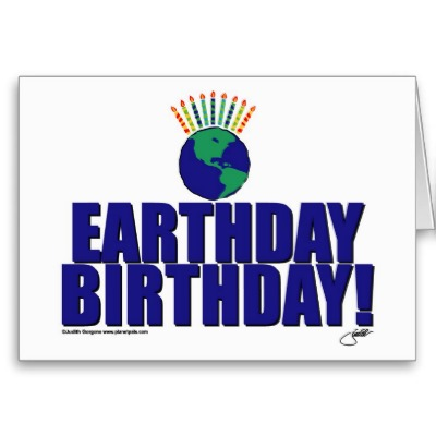 Earthday Birthday Card P137844940263059293envwi 400 The Offspring Papa Roach And Stone Sour Headline