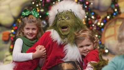 The_Grinch_at_Universal_Orlando_Resort_640